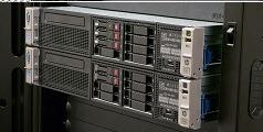 فروش سرور اچ پی - فروش سرور IBM