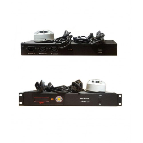 سنسور حرارت رطوبت ولتاژ دود جریان van-sol-04