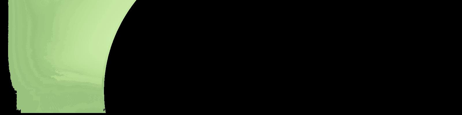 فروش سرور و تجهیزات شبکه