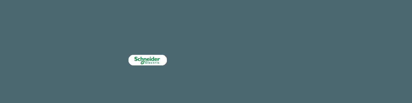 فروش محصولات schneider