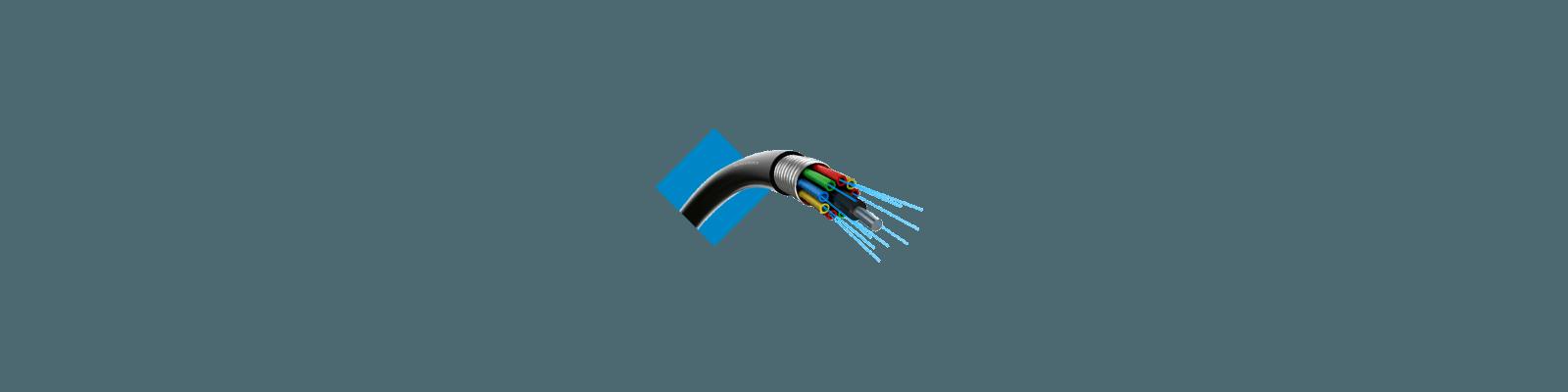 فروش سرور و تجهیزات سرور