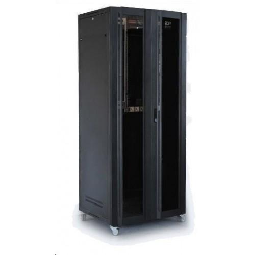رک ایستاده 44 یونیت عمق 80 (پرو) پایا - Stand Rack 44 Unit *80(pro) - Paya